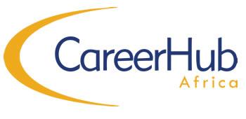 CareerHubAfrica
