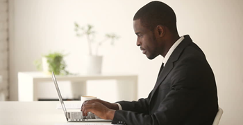 Searching For an Administrative Job? Here are 6 Skills You Must Have