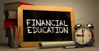 The Benefits of Providing Financial Education for Your Employees