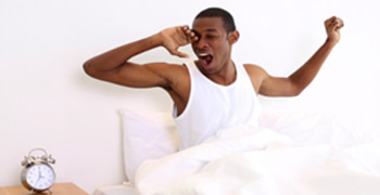 5 Tips to Take the Sting out of Your Monday Mornings