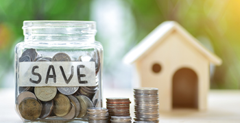 3 Easy Tricks To Help You Save More
